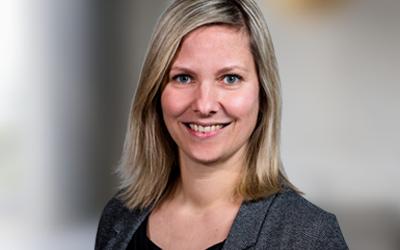 Notarangelegenheiten / Sekretariat Rechtsanwalt Olpe