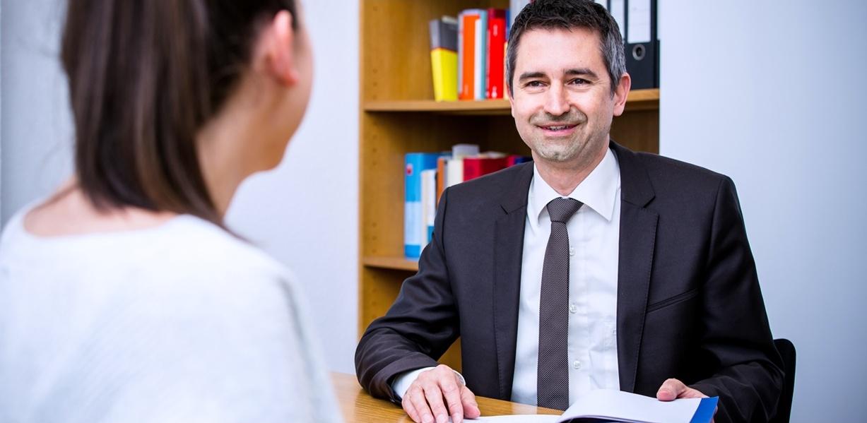 Fachanwalt für Arbeitsrecht und Notar