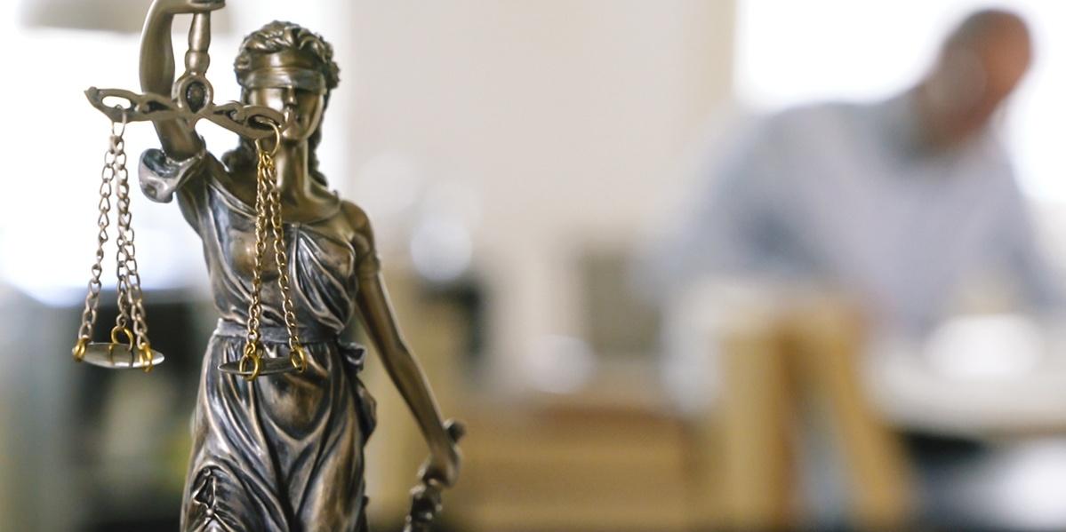 Rechtsgebiete - Rechtsanwälte Olpe